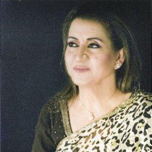 Avatar for Munni Begum