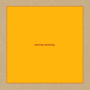 leaving meaning. [Explicit]