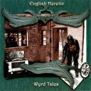 Wyrd Tales