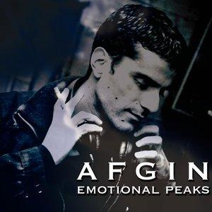 Emotional Peaks