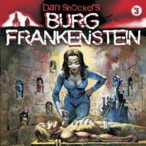 Avatar for Dan Shockers Burg Frankenstein