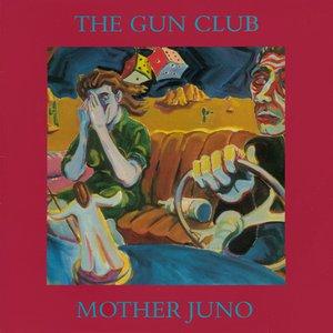 Mother Juno