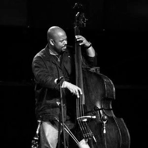 Avatar for Christian McBride