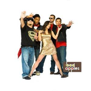 Avatar für Los Bad Apples