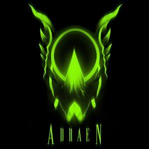 Avatar for Adraen