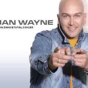 Avatar de Jan Wayne