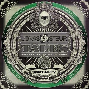 Tales EP 2: Spirituality