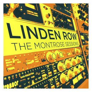 The Montrose Sessions