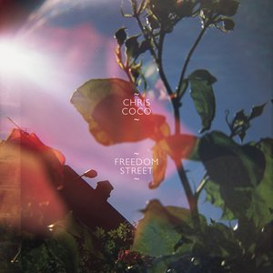 Freedom Street (Remixes)