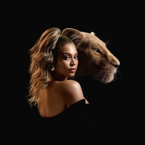 Avatar for Beyoncé, SAINt JHN & Wizkid