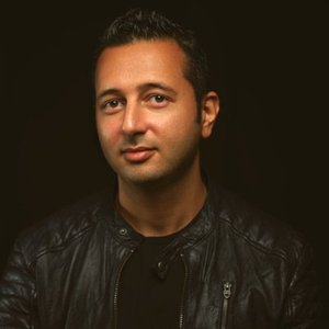 Avatar for Mohamed Ragab