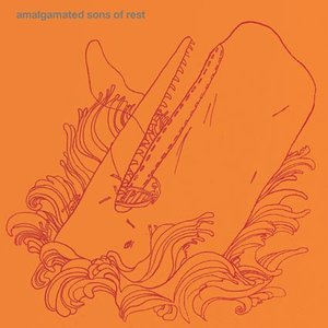 Amalgamated Sons of Rest