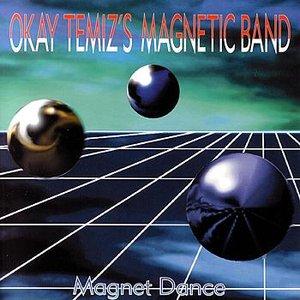 Magnet Dance