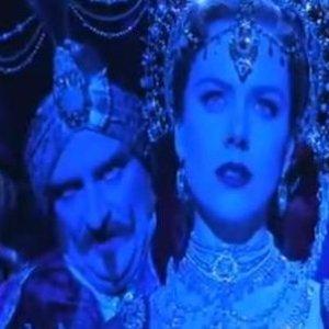 Avatar for Nicole Kidman, John Leguizamo & Alka Yagnik