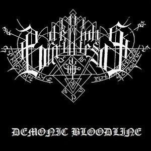 Demonic Bloodline