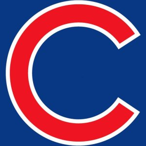 Avatar for Chicago Cubs