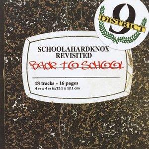Schoolahardknox Revisited