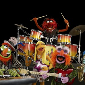 Avatar for Electric Mayhem Band