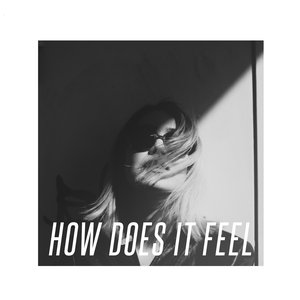 How Does It Feel? (Remixes)