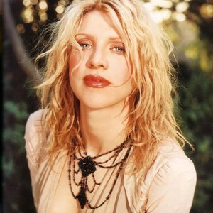 Avatar for Courtney Love
