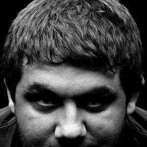 Аватар для Dean Lambert