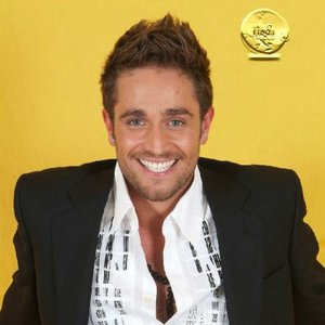Avatar for Michel Brown