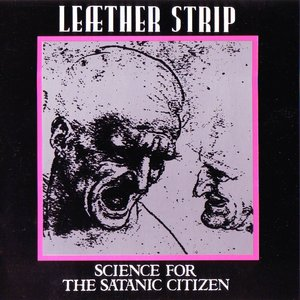 Science for the Satanic Citizen