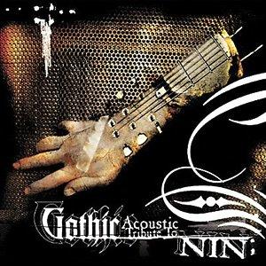 Avatar for Goth Acoustic Ensemble