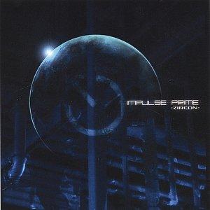 Impulse Prime