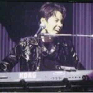 Image for 'Norikazu Miura'