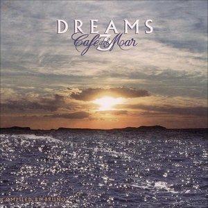 Café del Mar: Dreams 3