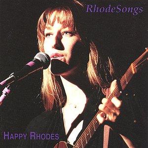 RhodeSongs