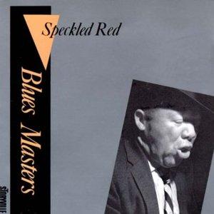Blues Masters Vol. 11