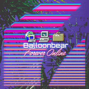 Forever Online