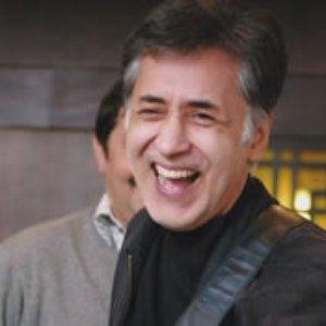 Image for 'Tajik'