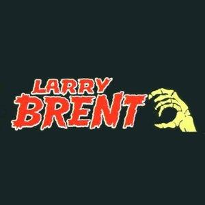 Avatar for Larry Brent