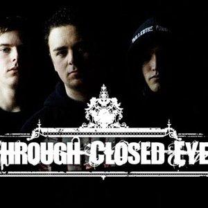Avatar de Through Closed Eyes