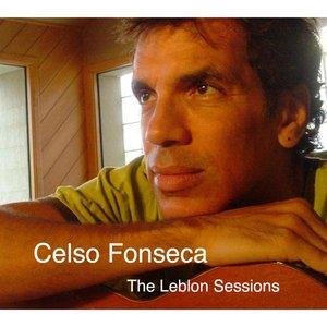 The Leblon Sessions