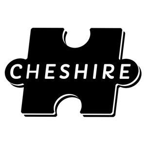 Avatar for Cheshire
