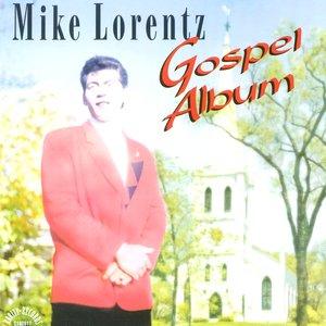 Gospel Album