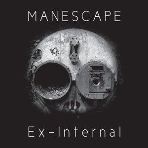 Ex-Internal