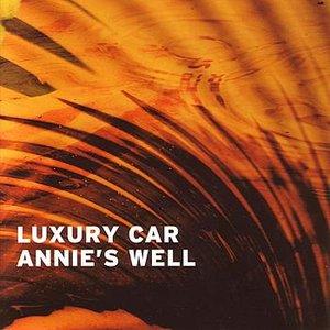 Annie's Well