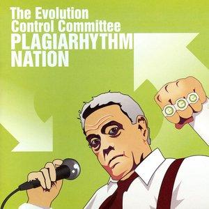 Plagiarhythm Nation v2.0