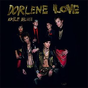 Exile Deluxe