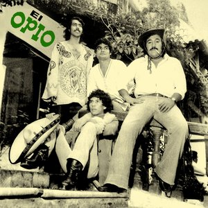 Avatar for El Opio