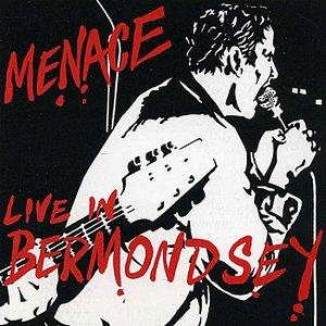 Live in Bermondsey
