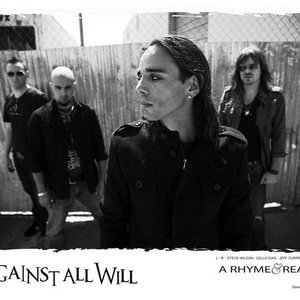 Avatar for Against All Will