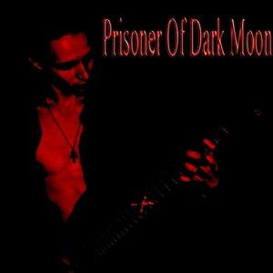Avatar for Prisoner Of Darkness Moon