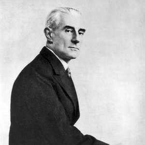 Avatar for Maurice Ravel