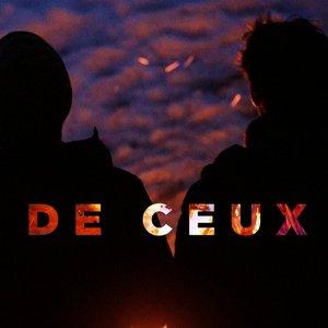 DE CEUX